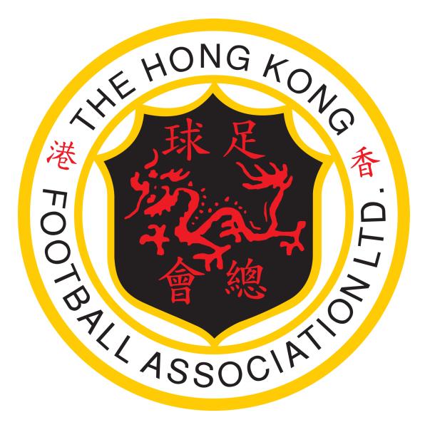 Hong Kong Football Association
