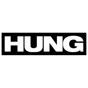 Hung tv logo