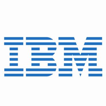 IBM Logo