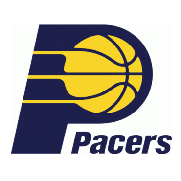 Indiana Pacers  1990