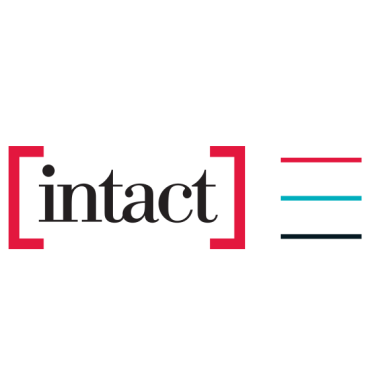 Intact Financial