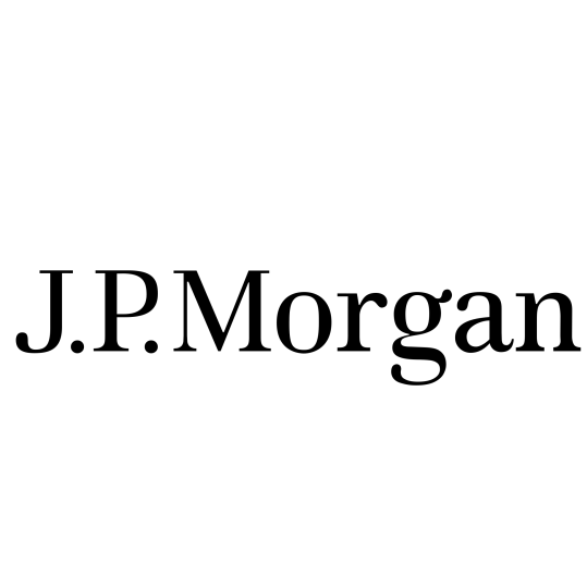 J.P. Morgan & Co.