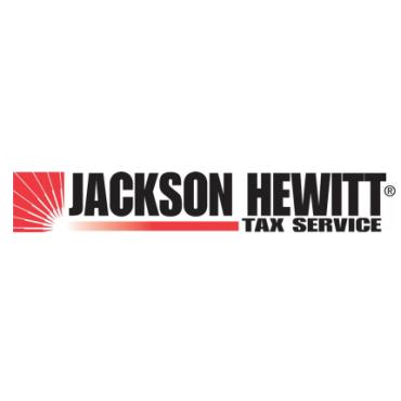 Jackson Hewitt logo