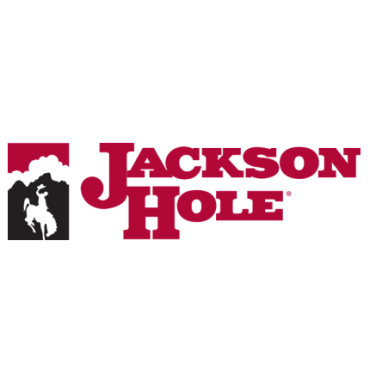 Jackson Hole Mountain Resort logo