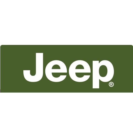 jeep font delta fonts rh deltafonts com jeep logo font download jeep logo font type