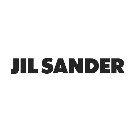 Image result for jil Sander logo