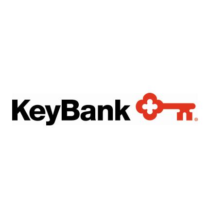 Keybank Design Jobs
