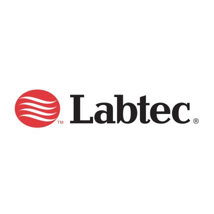 Labtec logo