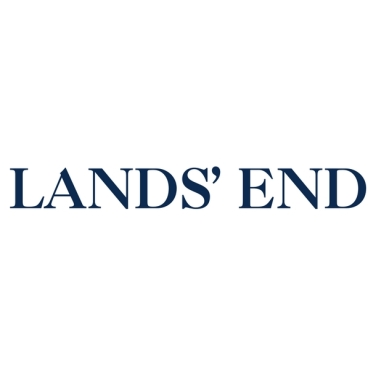 Lands-End-Logo