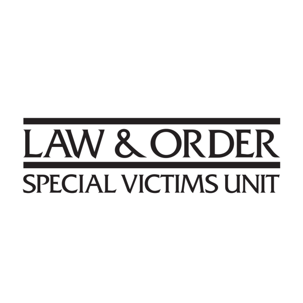Law & Order: Special Victims Unit Font | Delta Fonts