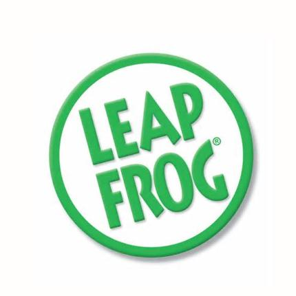 Leap Frog 2005