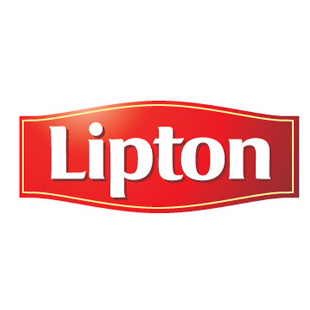 Brand new wooden s - Lipton Font Delta Fonts