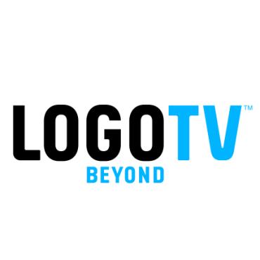 Logo TV logo