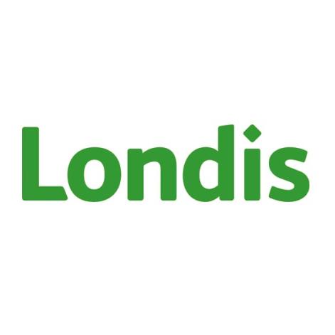 Londis Logo