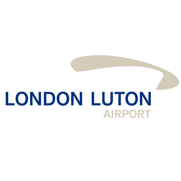 London-Luton-Airport-Logo