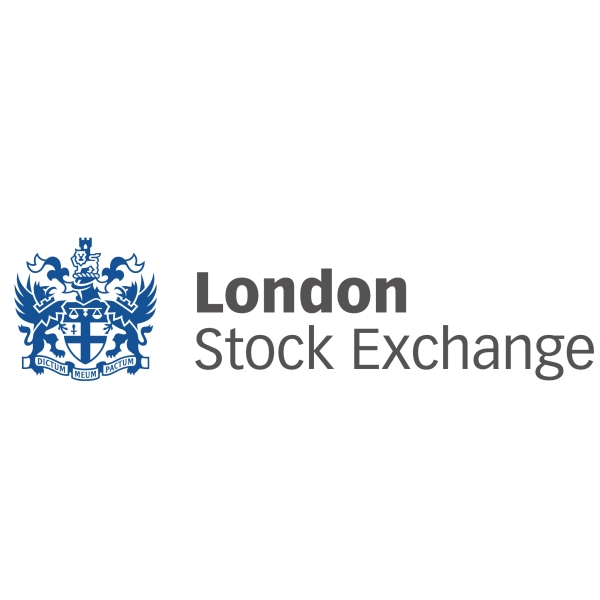 London-Stock-Exchange-Logo