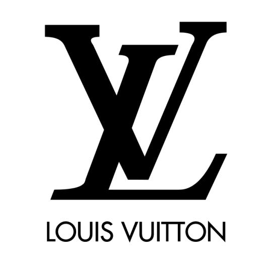 Louis Vuitton Font   Delta Fonts