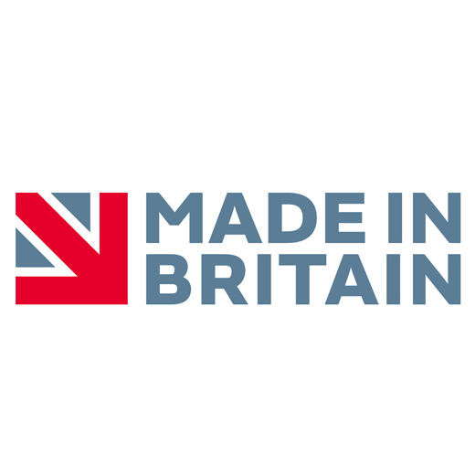 Made in Britain 2014