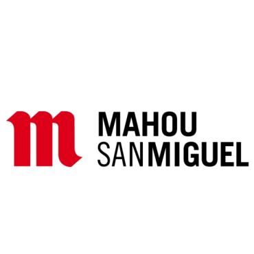 Mahou-San Miguel Group Logo