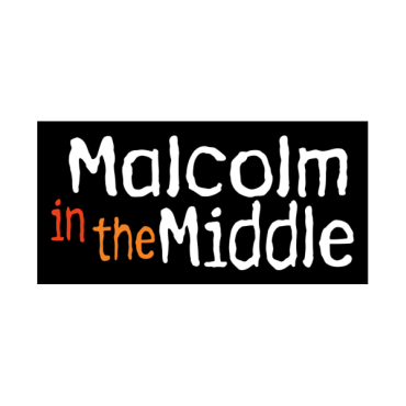 Malcolm in the Middle tv logo