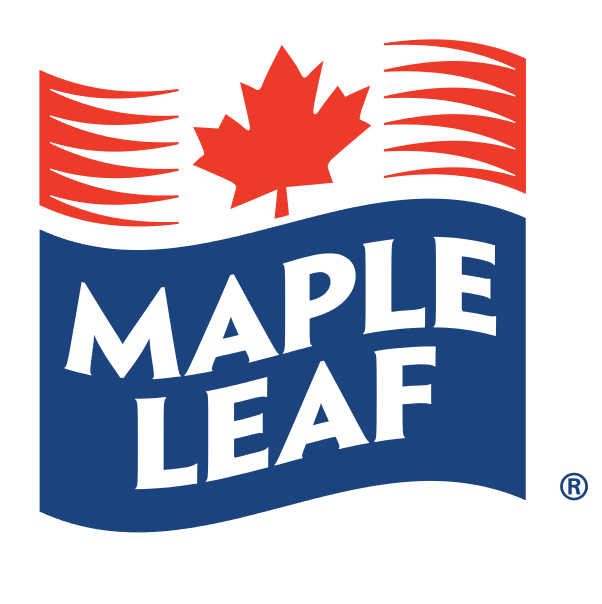 Maple-Leaf-Foods-Logo