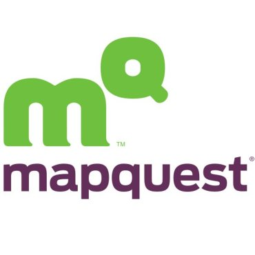 Mapquest-Logo1