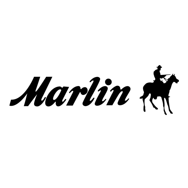 Marlin_Firearms logo