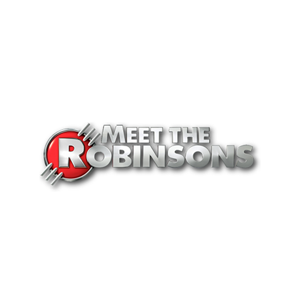 Meet_the_Robinsons_logo