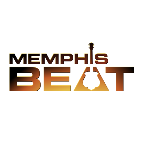 Memphis Beat tv logo