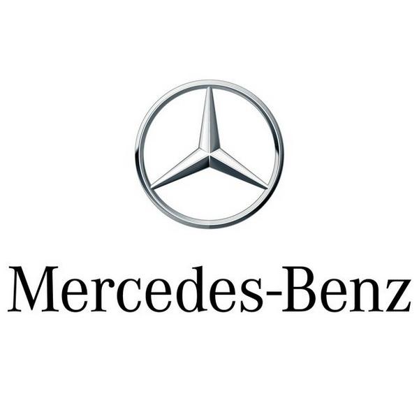 mercedes benz corporate font download