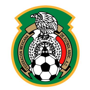 Mexican Football Federation