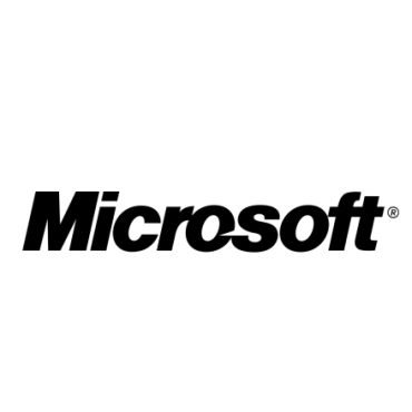 Microsoft 1987