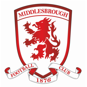 Middlesbrough F.C.