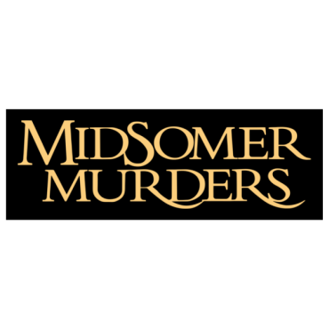 Midsomer Murders TV logo
