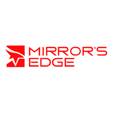 Mirror's Edge logo