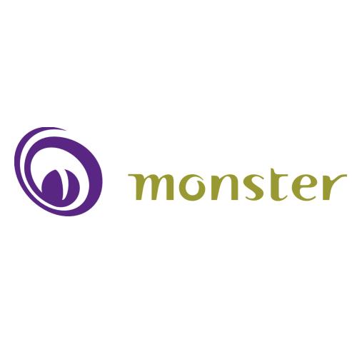 Monster 1999