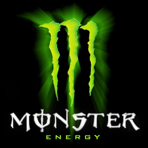 Monster-Energy-Logo