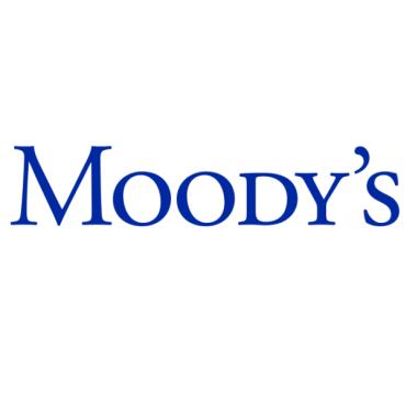 Moody's_logo