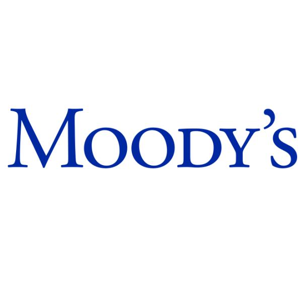 Moody S Font Delta Fonts