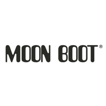 Moon-Boot-Logo