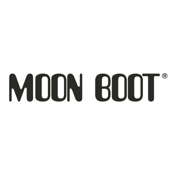 Moon-Boot-Logo