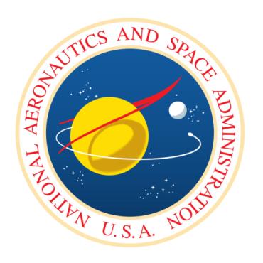 NASA Seal Logo