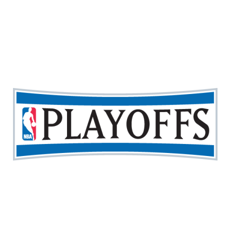 NBA Playoffs 2005