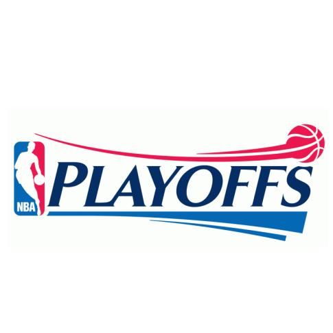 NBA Playoffs Font | Delta Fonts