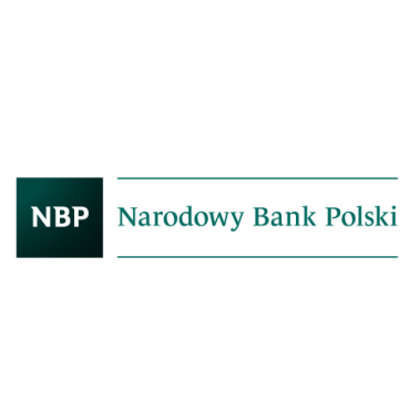 National Bank of Poland Logo