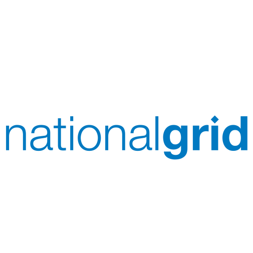 National Grid Font Delta Fonts