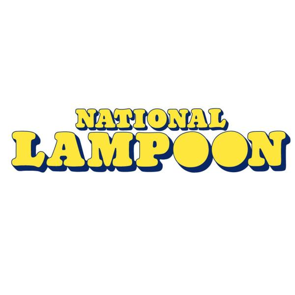 National_Lampoon_LOGO