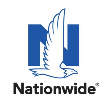 Nationwide-logo-2014