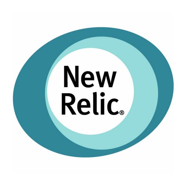 New Relic