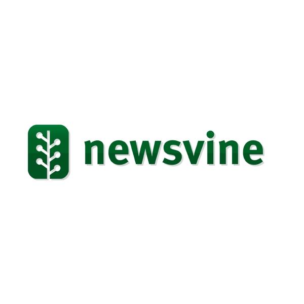 Newsvine-Logo